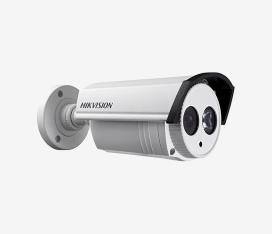 HIKVISION DS-2CE16C2T-IT3 (3.6mm)