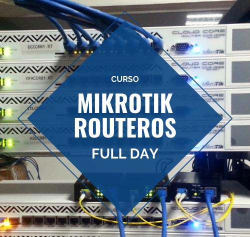 PUBLICIDAD PAGINA WEB full day mikrotik